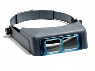 Magnifier Goggles