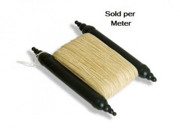 Gidim (Per 1 Meter)