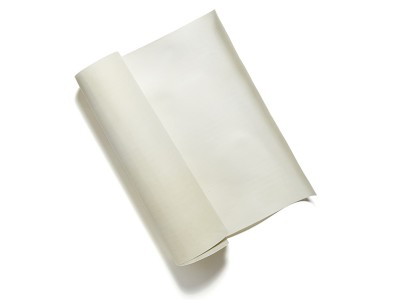 Custom Sized Parchment