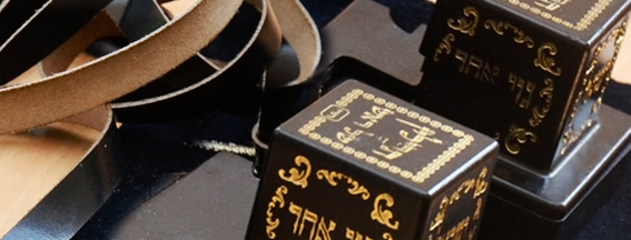 Tefillin and Mezuzohs  ship free for inspection and repair.